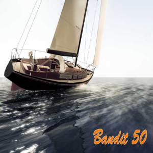 Bandit50