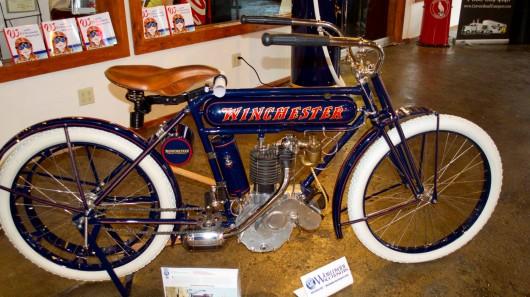 winchester-1910-