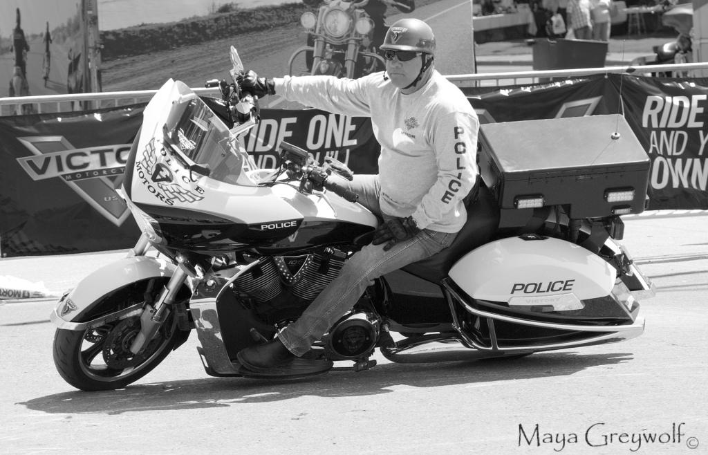 Misc Rider (3) Final